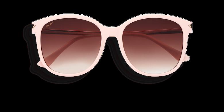 9fbf809457 Gafas de sol en prueba virtual - Afflelou.es