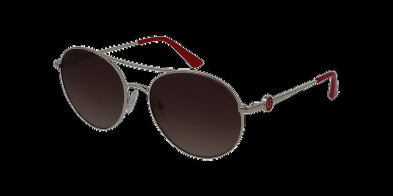 Gafas de sol mujer GU7640 dorado