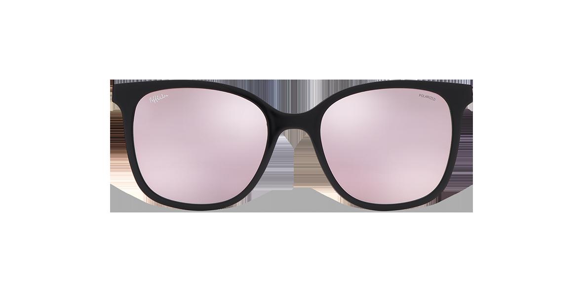 afflelou/france/products/smart_clip/clips_glasses/TMK28PR_BK01_LP13.png