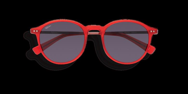 Gafas de sol mujer ALEGRIA carey