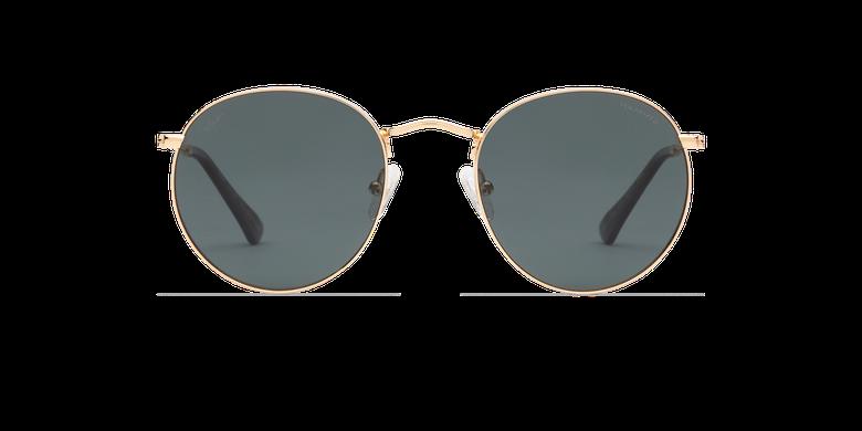 Gafas de sol MAURI POLARIZED dorado
