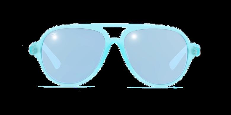 Gafas de sol niños RONDA - NIÑOS verde