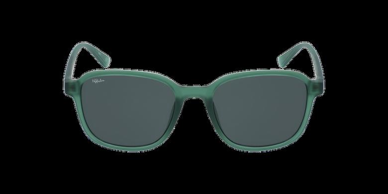 Gafas de sol SOLFEO verde
