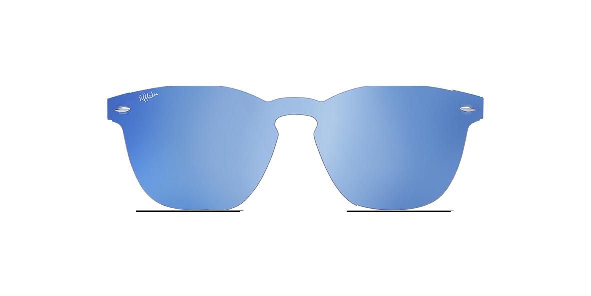 afflelou/france/products/smart_clip/clips_glasses/TMK15EC_SB02_LP15.png