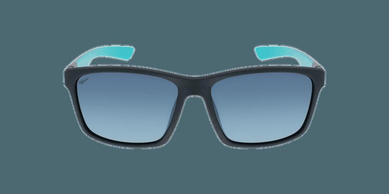 Gafas de sol hombre AUSTIN gris/azul