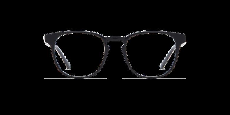 Gafas graduadas hombre BLAISE negro