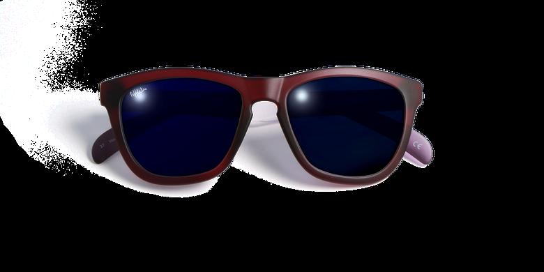 Gafas de sol niños ZAMORA azul