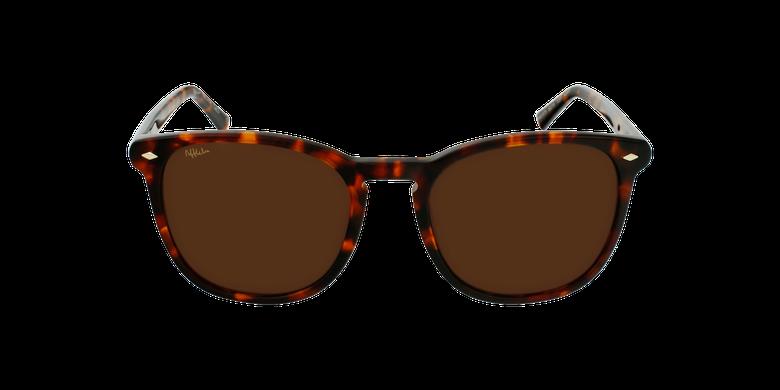 Gafas de sol JACK carey