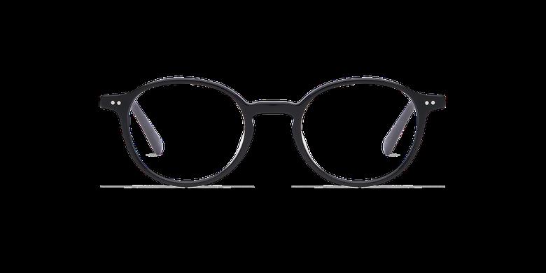 Gafas graduadas hombre RENAN negro