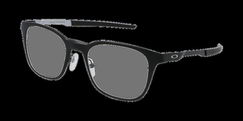 Gafas graduadas hombre 0OX3241 negro/gris