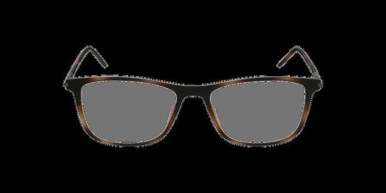 Gafas graduadas hombre MAGIC 73 careyvista de frente
