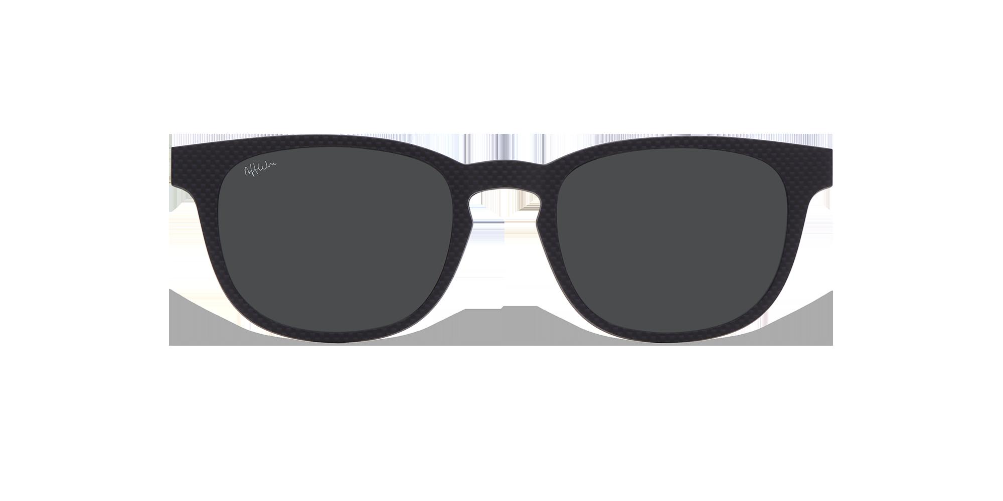 afflelou/france/products/smart_clip/clips_glasses/TMK33S4BK015120.png