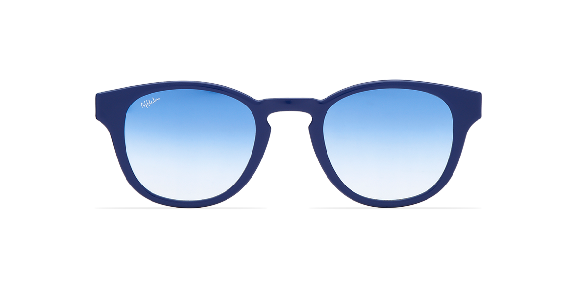 afflelou/france/products/smart_clip/clips_glasses/TMK03SC_BL01_LS26.png
