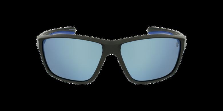 Gafas de sol hombre TB9246 grisvista de frente