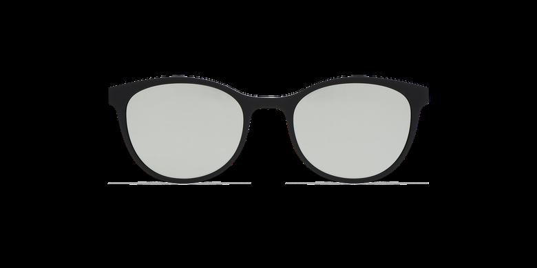 CLIP MAGIC 45 REAL 3D - vista de frente