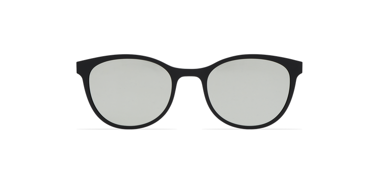MAGIC CLIP 45 REAL 3D - vista de frente