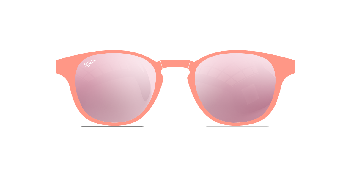 afflelou/france/products/smart_clip/clips_glasses/TMK03PO_C11_LP13.png
