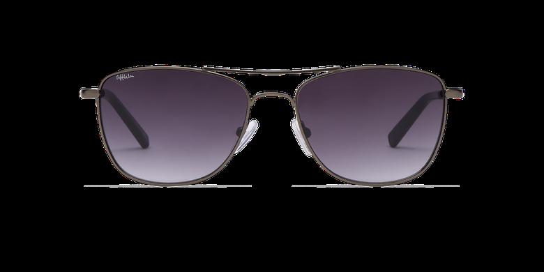 Gafas de sol hombre BELEM gris