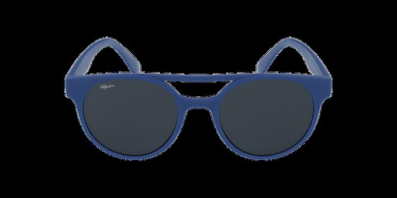 Gafas de sol niños MANACOR - NIÑOS azul