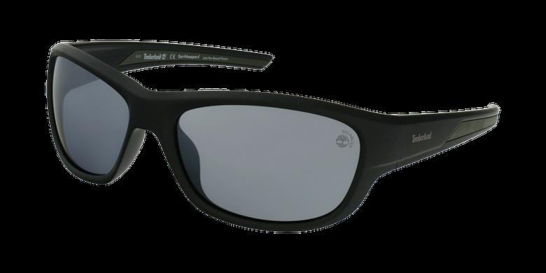 Gafas de sol hombre TB9247 negro