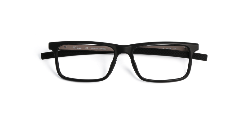 e517cbd731 Colección Afflelou - SPORT - Gafas graduadas hombre Afflelou