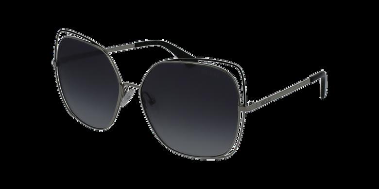 Gafas de sol mujer GU7638 plateado