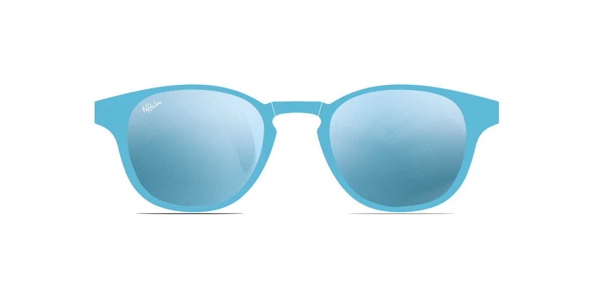 afflelou/france/products/smart_clip/clips_glasses/TMK03PO_C12_LP10.png