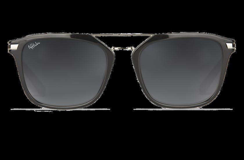 Gafas de sol hombre BELMIRO negro - danio.store.product.image_view_face