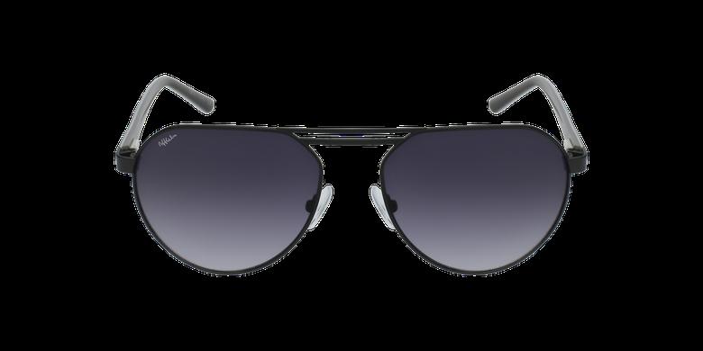 Gafas de sol hombre ALVIN negro