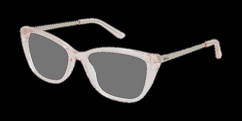 Gafas graduadas mujer ALOISE rosa