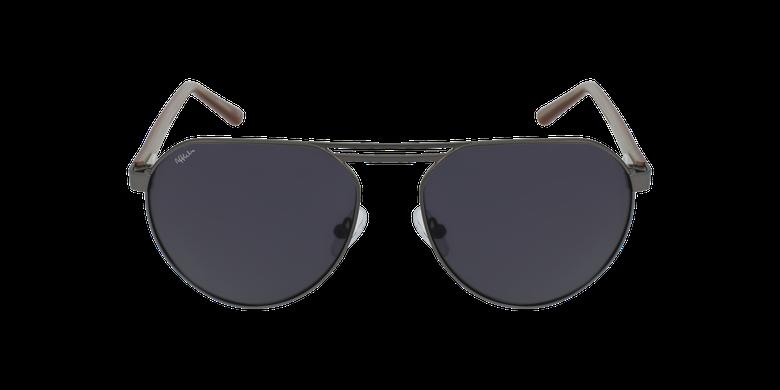 Gafas de sol hombre ALVIN gris