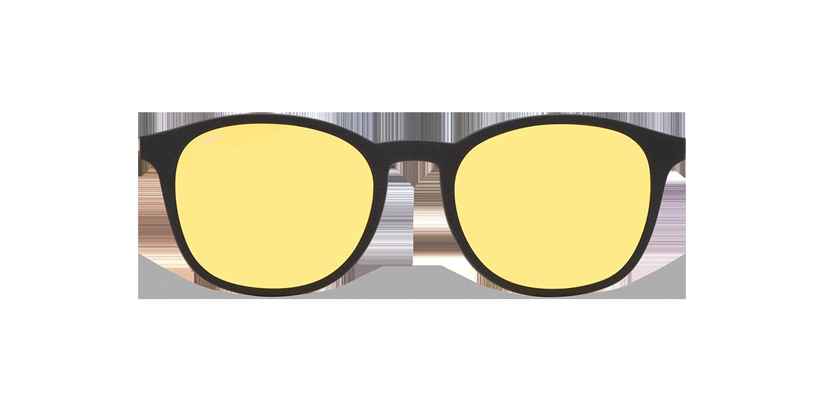 afflelou/france/products/smart_clip/clips_glasses/TMK25YE_BK01_LY01.png