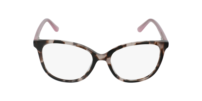 Gafas graduadas mujer NOUR carey