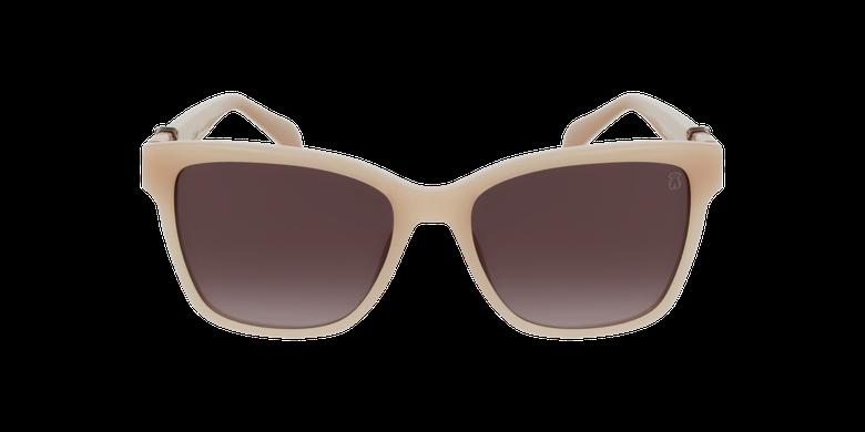 Gafas de sol mujer STOA89 rosavista de frente