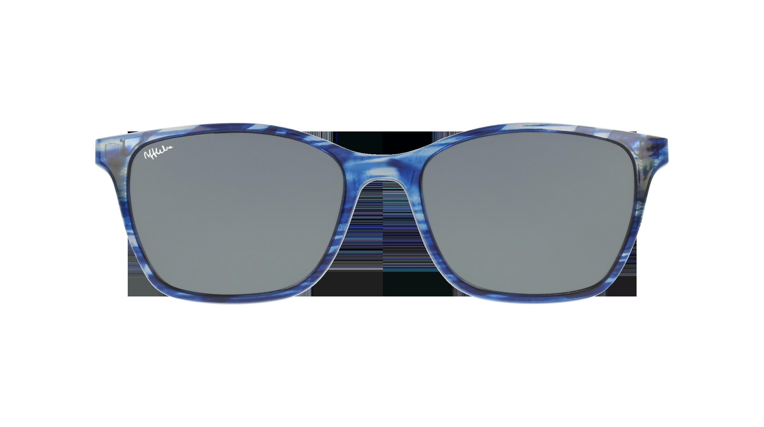 afflelou/france/products/smart_clip/clips_glasses/07630036457580.png