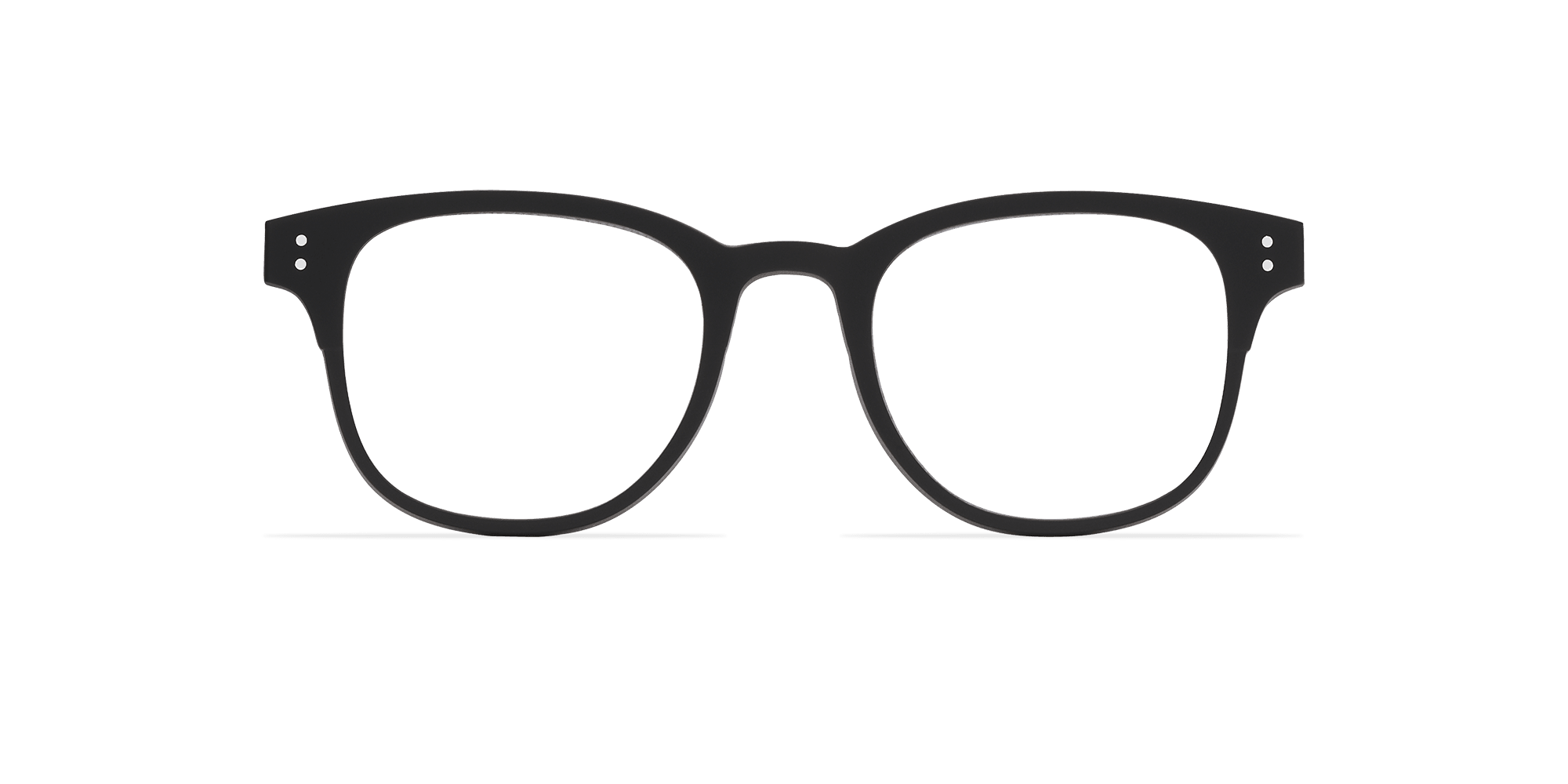afflelou/france/products/smart_clip/clips_glasses/TMK34NVBK015021.png