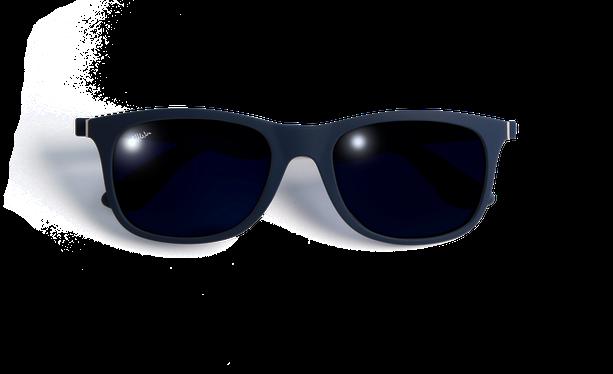 Gafas de sol hombre AREZZO POLARIZED azul - danio.store.product.image_view_face