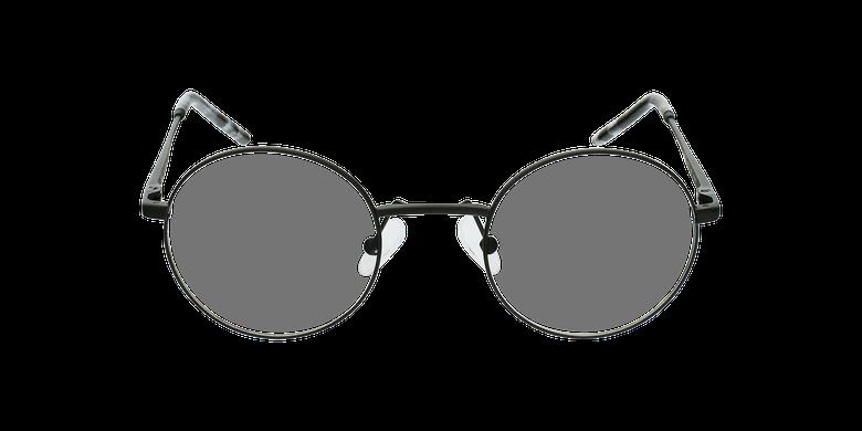 Gafas graduadas hombre SVEN negro