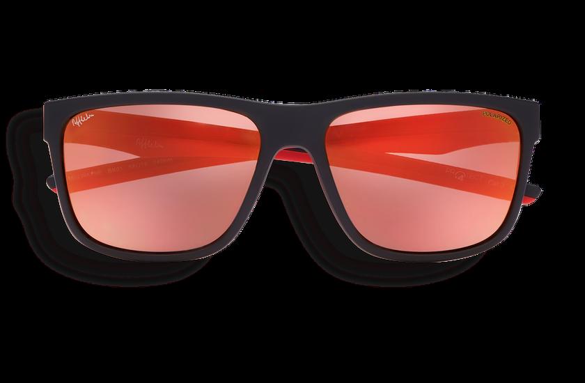 Gafas de sol hombre WAYNE negro - danio.store.product.image_view_face