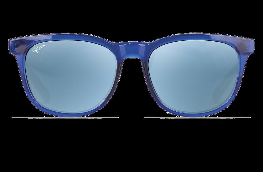Gafas de sol hombre CAMBARI azul/azul - danio.store.product.image_view_face