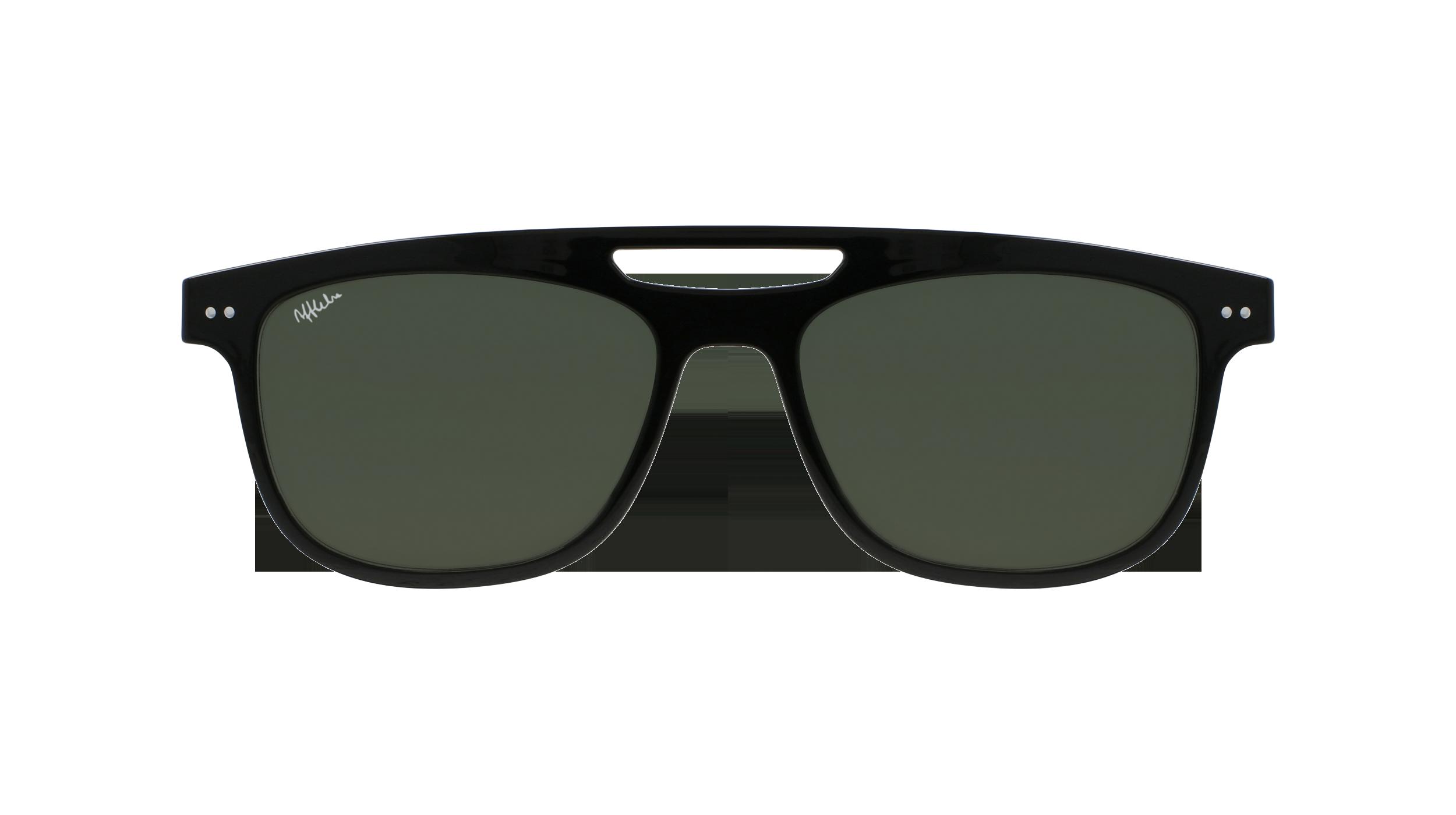 afflelou/france/products/smart_clip/clips_glasses/07630036436134.png
