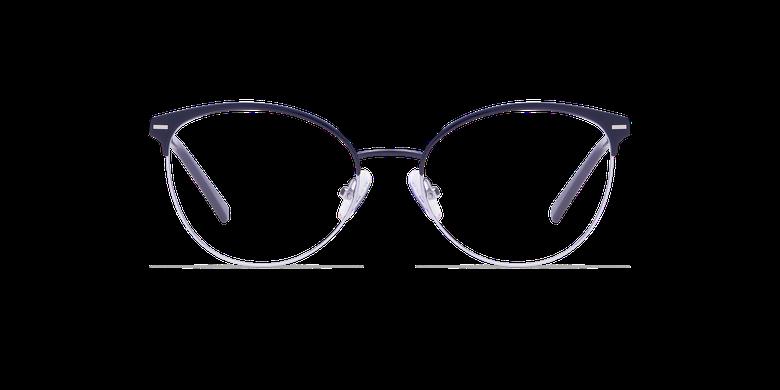 Gafas graduadas mujer SUE azul