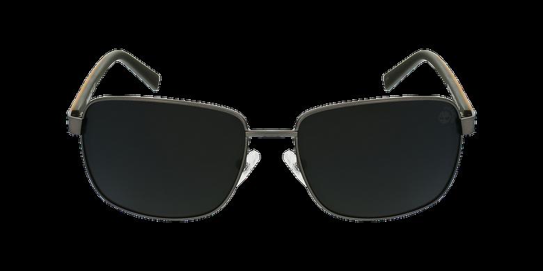 Gafas de sol hombre TB9196 grisvista de frente