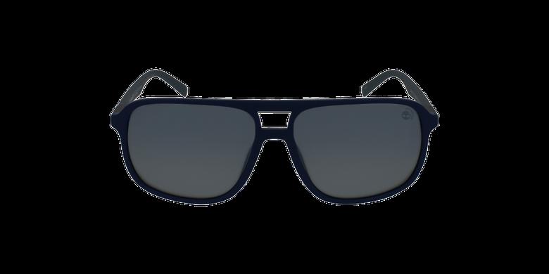 Gafas de sol hombre TB9200 azul