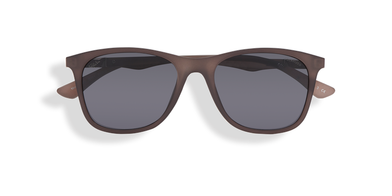 Gafas de sol hombre FUMIO POLARIZED gris