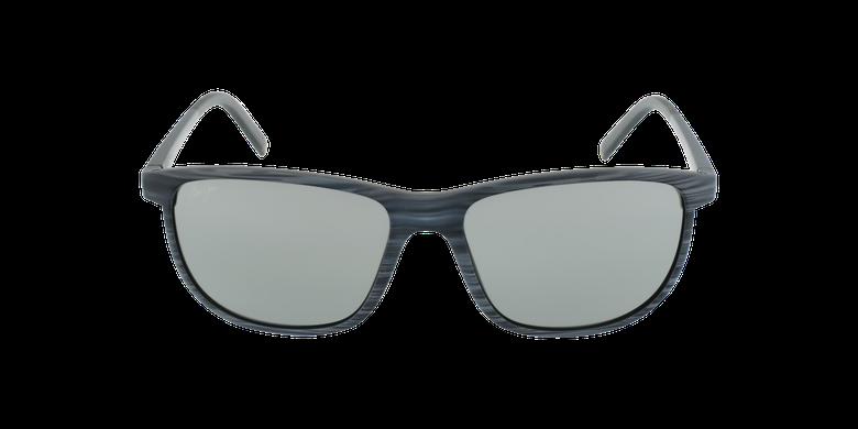 Gafas de sol Dragon's Teeth gris