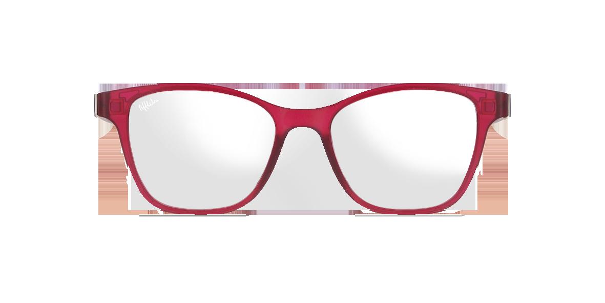 afflelou/france/products/smart_clip/clips_glasses/TMK17NV_PU01_LN01.png