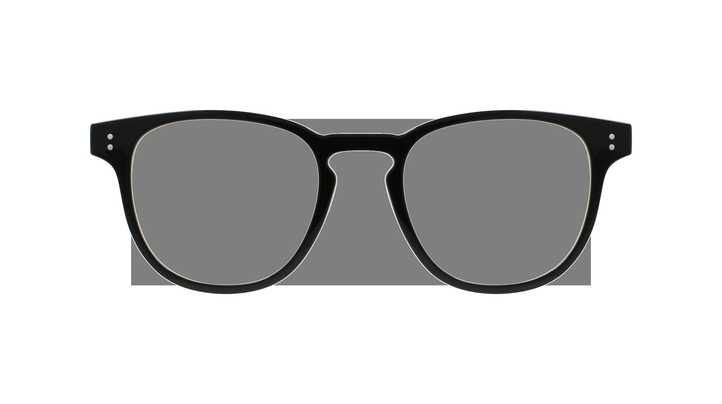 afflelou/france/products/smart_clip/clips_glasses/07630036452615.png