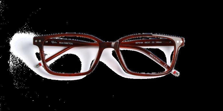 155bd183e4 Colección Afflelou - COUTURE - Gafas graduadas hombre Afflelou