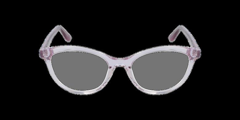 Gafas graduadas mujer AMELLE rosa